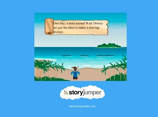 walt disney free books childrens stories online storyjumper - Free Disney Books Online