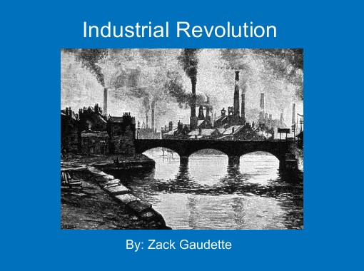 industrialization impact Industrialization negatively affects the environment as well as health in addition to pollutants released into the environment, industrialization also causes negative effects health by promoting a primarily indoor lifestyle studies have linked a lack of outdoor exposure to increased stress.