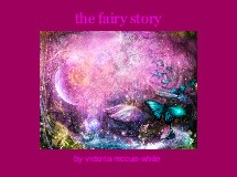 the fairy story