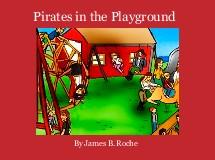 Pirates in the Playground