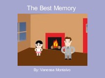 The Best Memory