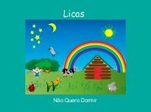 Licas