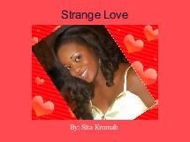 Strange Love