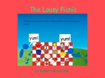 The Lousy Picnic