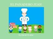 EL PANADERO JUAN