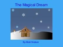 The Magical Dream