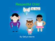 Respectful Child