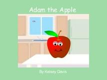 Adam the Apple