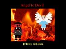 Angel to Devil