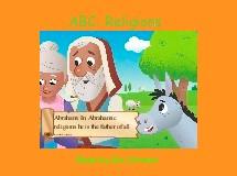 ABC: Religions