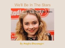 We'll Be In The Stars