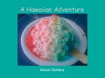 A Hawaiian Adventure