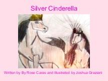 Silver Cinderella