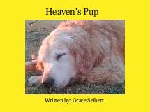 Heaven's Pup