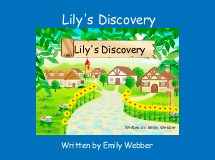 Lily's Discovery