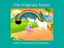 The Imaginary Dream