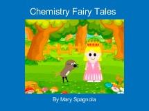 Chemistry Fairy Tales