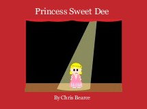 Princess Sweet Dee