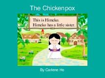 The Chickenpox
