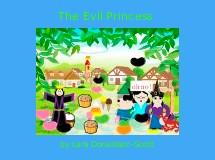 The Evil Princess