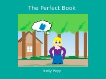 The Perfect Book