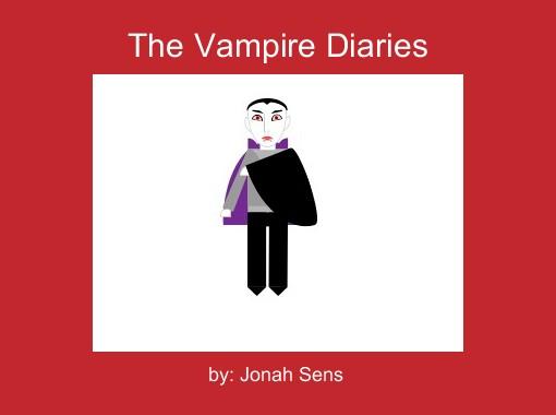 vampire diaries book 6 pdf free