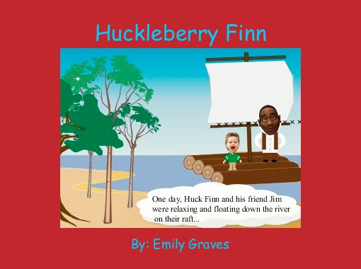 friendship in huckleberry finn essays An analysis of the friendship between huckleberry finn and tom sawyer in the adventures of huckleberry finn by mark twain pages 1 more essays like this.