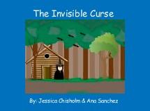 The Invisible Curse