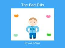 The Bad Pills