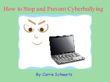 How to Stop and Prevent Cyberbullying