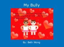 My Bully