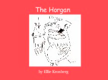 The Horgan