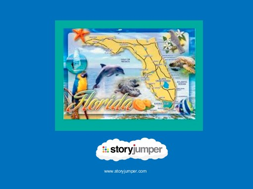 abc book of florida free books children s stories online