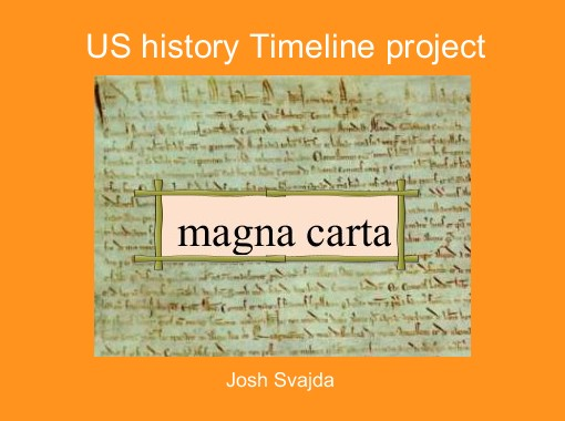 us history timeline project free books children s stories