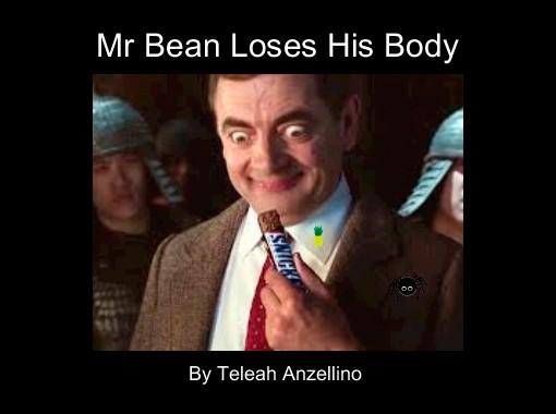 mister bean full movie in urdu