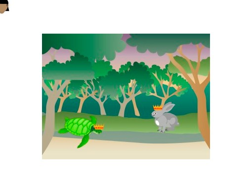 The Tortoise And The Hare Free Stories Online Create Books For