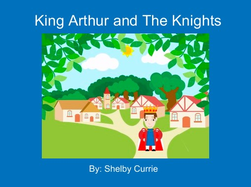 King arthur and the knights free books childrens stories king arthur and the knights free books childrens stories online storyjumper watchthetrailerfo