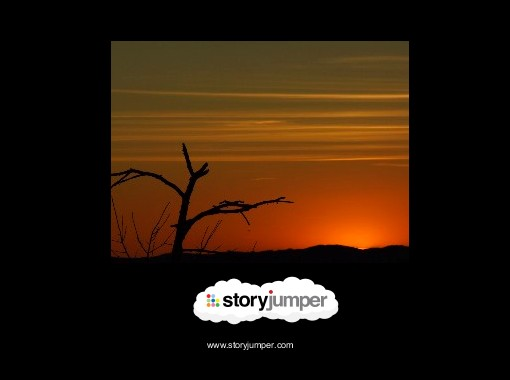copper sun free books children 39 s stories online storyjumper. Black Bedroom Furniture Sets. Home Design Ideas