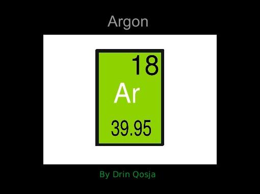 Argon Free Books Childrens Stories Online Storyjumper