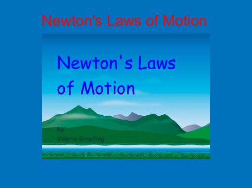 Motion comic - Wikipedia