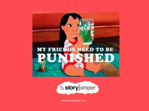 lilo and stitch quotes free books children s stories online