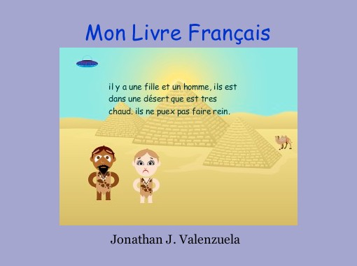 Mon Livre Francais Free Books Children S Stories Online