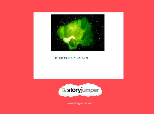 Boron Free Books Childrens Stories Online Storyjumper