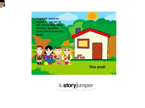 gransel and hastel free books children s stories online
