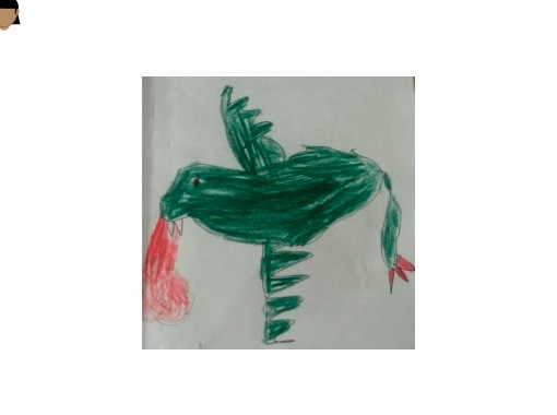 The Boy And The Dragon Free Books Children S Stories Online