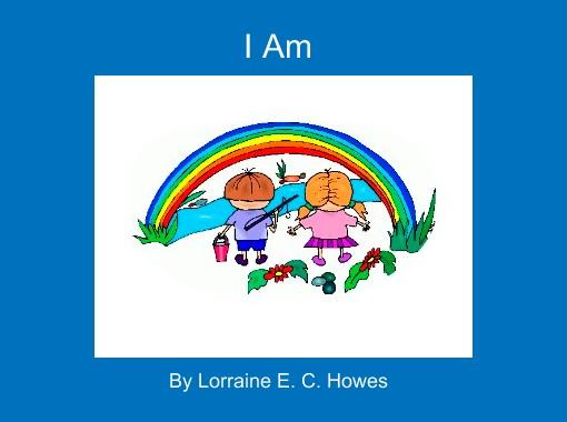 i am free books children s stories online storyjumper