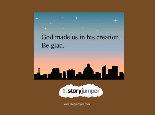 the 7 days of gods creation free books children s stories