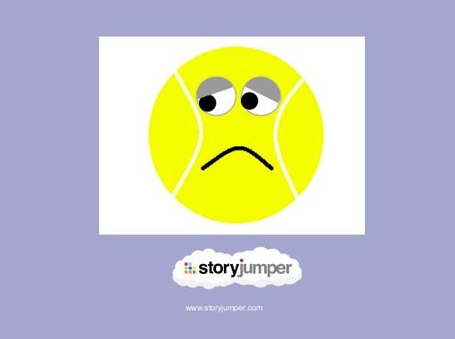Lonely Emoticon