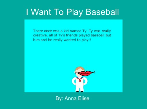 How to Play Baseball (with Pictures) - wikiHow