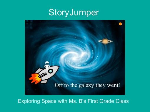 storyjumper free books children s stories online storyjumper